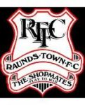 Raunds Town