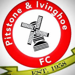 Pitstone and Ivinghoe
