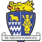 St Neots Town Reserves
