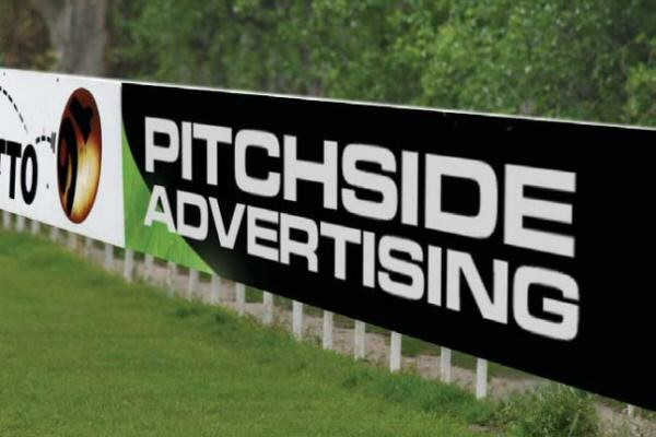 Would you like to advertise with us?