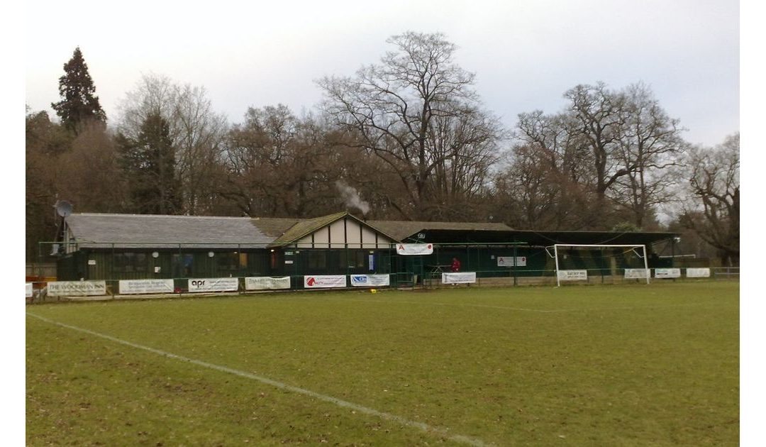 North Leigh Fixture Re-Scheduled